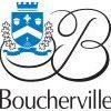 Logo ville boucherville